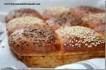 pain-moelleux-aux-pommes-de-terre_thumb2