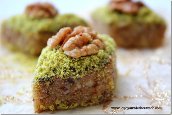 patisserie-tunisienne_thumb_1