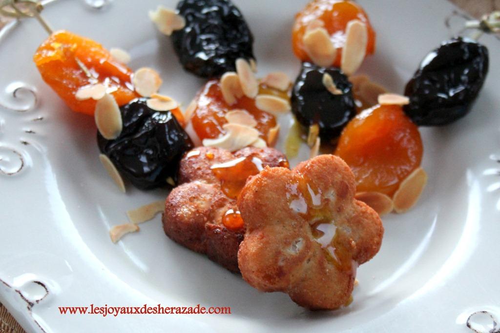 recette-chbah-essafra-cuisine-algerienne_2