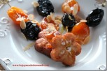 recette-chbah-essafra-cuisine-algerienne_thumb2
