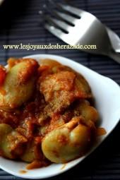 recette-de-d-ve-surgel-e-recette-algerienne_2