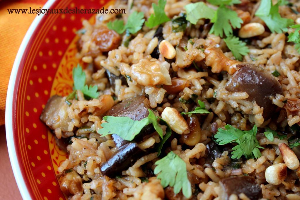 recette-de-riz-pilaf-2_4