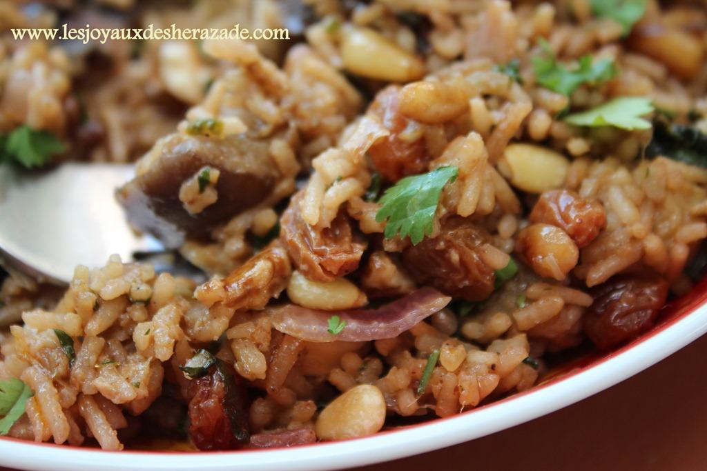 recette-de-riz-pilaf-5_2