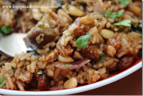 recette-de-riz-pilaf-5_thumb
