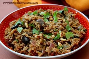 recette-de-riz-pilaf_2