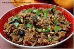 recette-de-riz-pilaf_thumb2