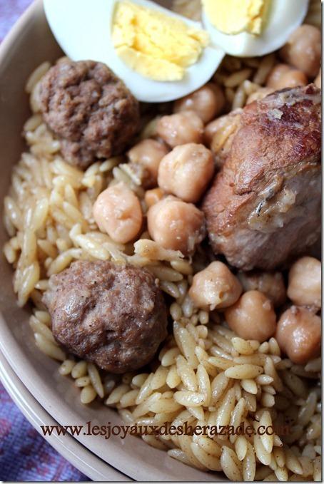 recette-de-tlitli-cuisine-algerienne