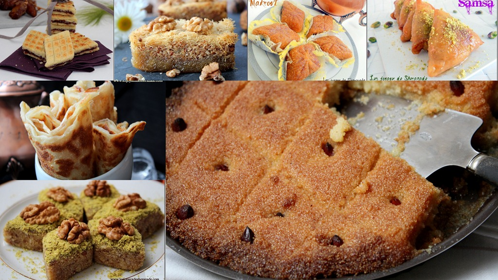 recette-pour-ramadan_2