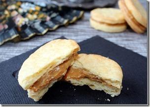 sabl-s-au-caramel--gateau-algerien_t[1]