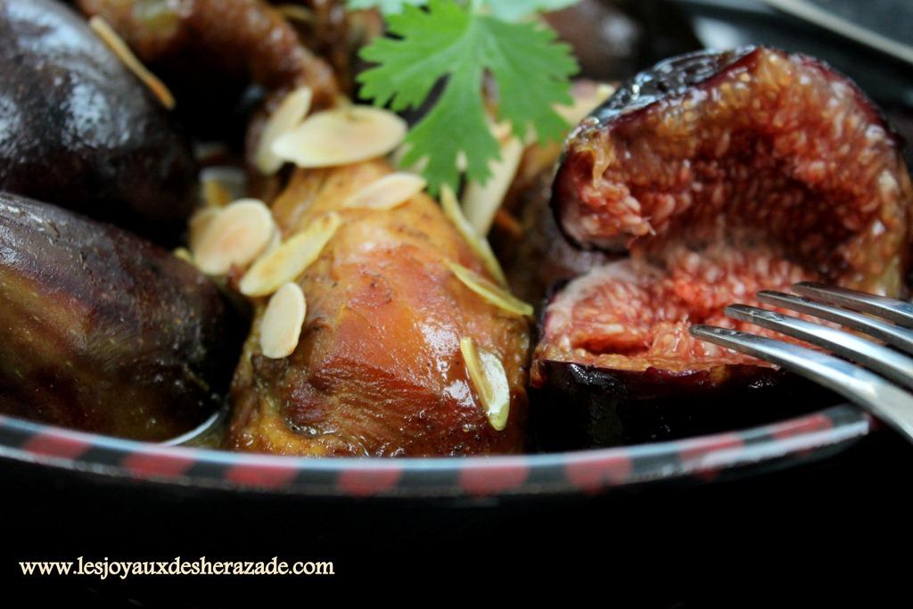 tajine-de-poulet-aux-figues-1_2