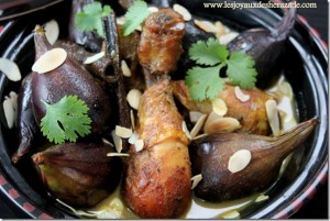 tajine-de-poulet-aux-figues-3_thumb