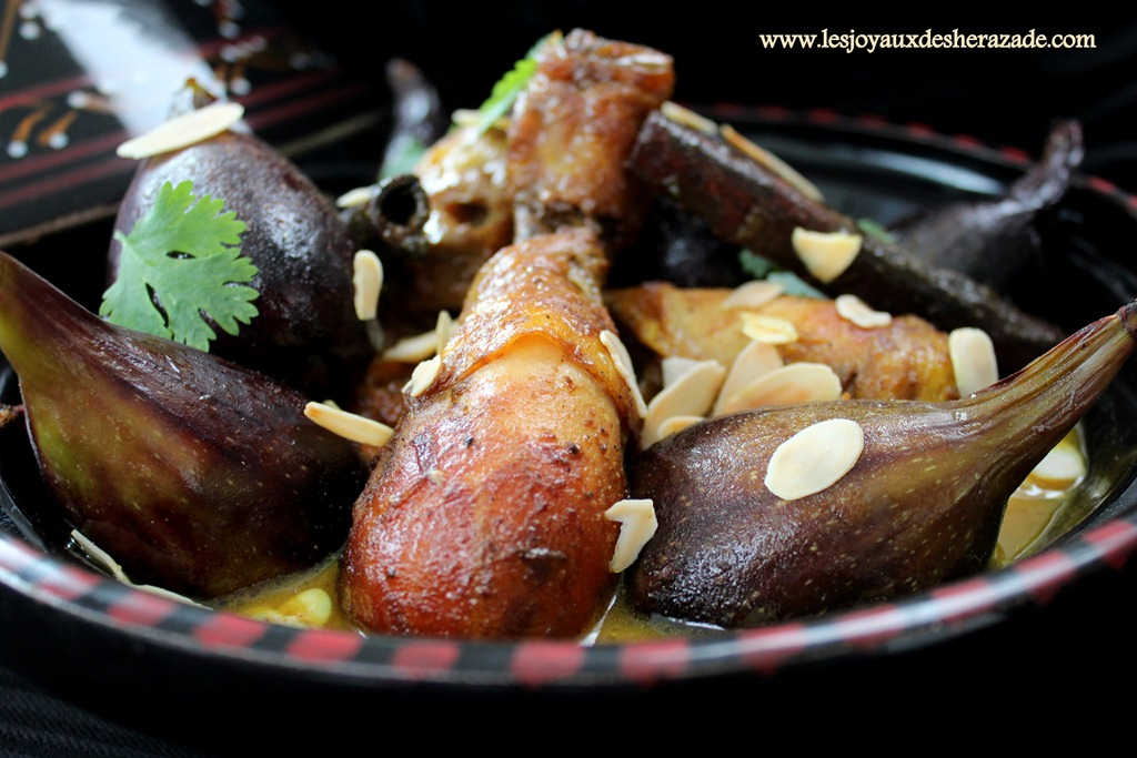 tajine-de-poulet-aux-figues_2