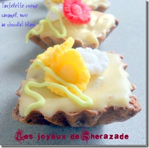 tartelette-noix-caramel-chocolat-blanc-gateau-algerien_31