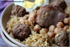tlitli-recette-algerienne-cuisine-a-1-_thumb