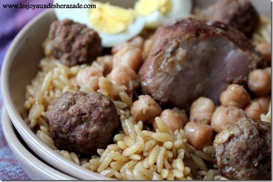 tlitli--recette-algerienne-cuisine-a[1]