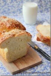 brioche-au-fromage-2_thumb