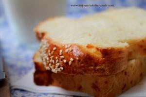 brioche-au-fromage-3_2