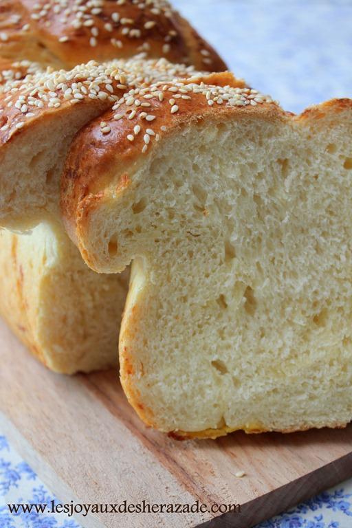 brioche-au-fromage-4_5