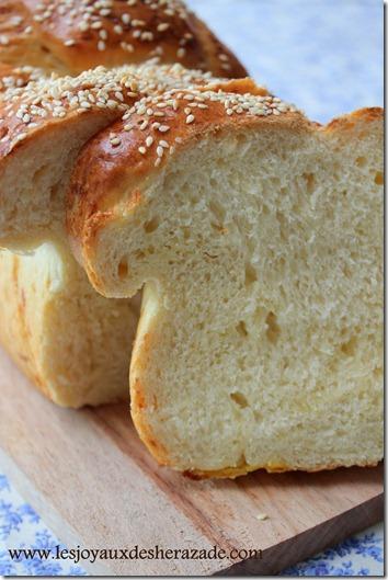 brioche-au-fromage-4_thumb_1