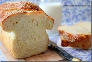 brioche-au-fromage_thumb