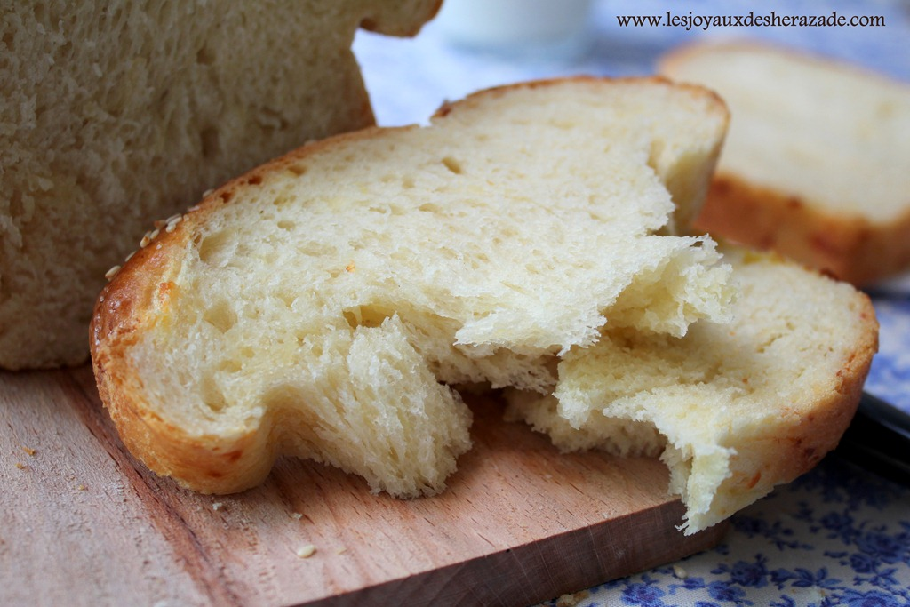 brioche-aux-fromage_2
