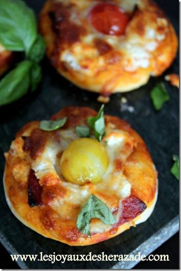 chorizo-pizza_thumb