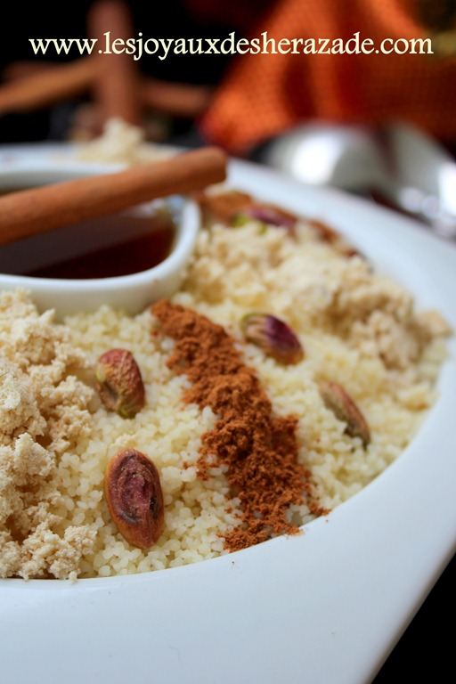 couscous-sucr-seffa-royal_2