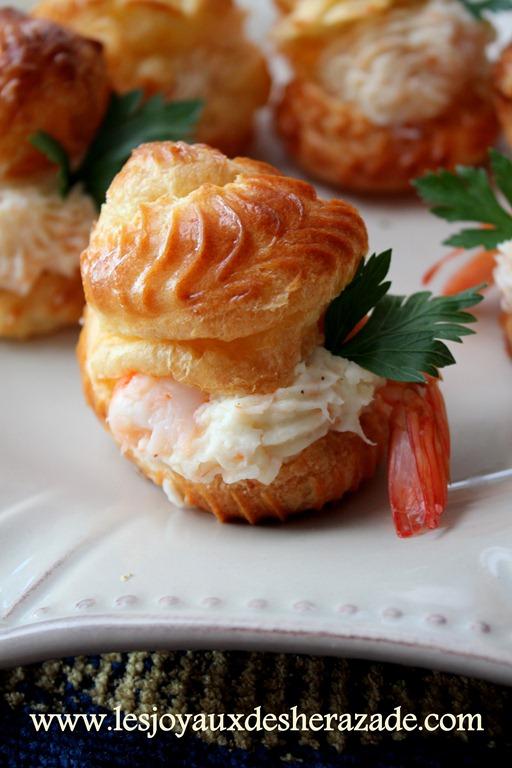 entr-e-facile-choux-la-b-chamel-aux-crevette-et-surimi_2