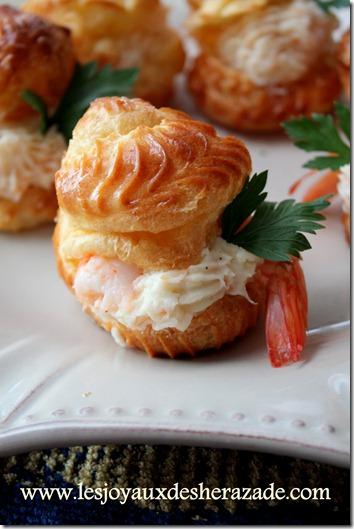 entr-e-facile-choux-la-b-chamel-aux-crevette-et-surimi_t1