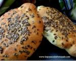 pain-la-semoule-aux-graines-de-lin_thumb2