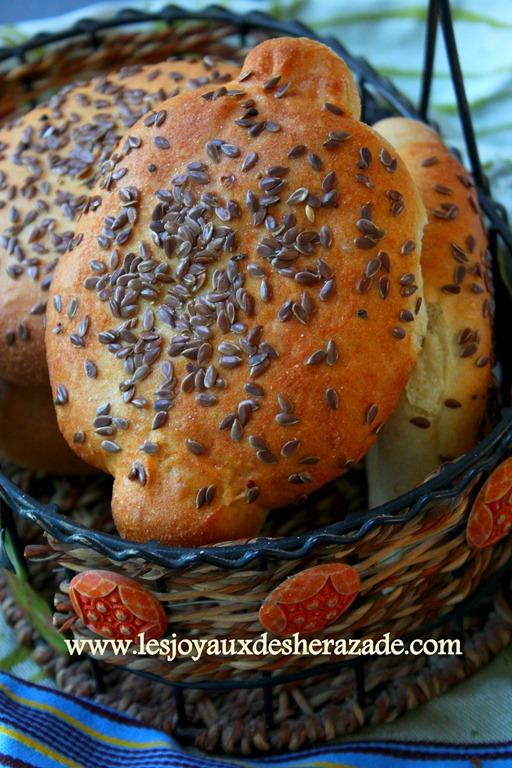 pain-la-semoule-moelleux_2