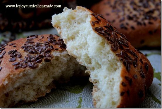 pain moelleux