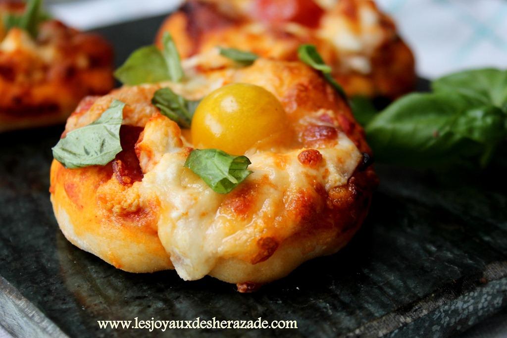 pizza-au-chorizo_4