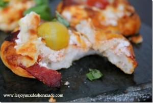 pizza-chorizo-mini-pizza_thumb