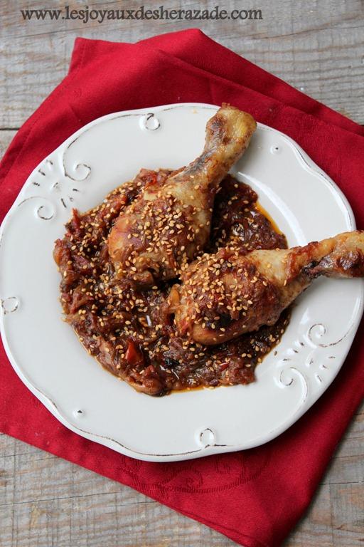 poulet-au-tomate-miel_2