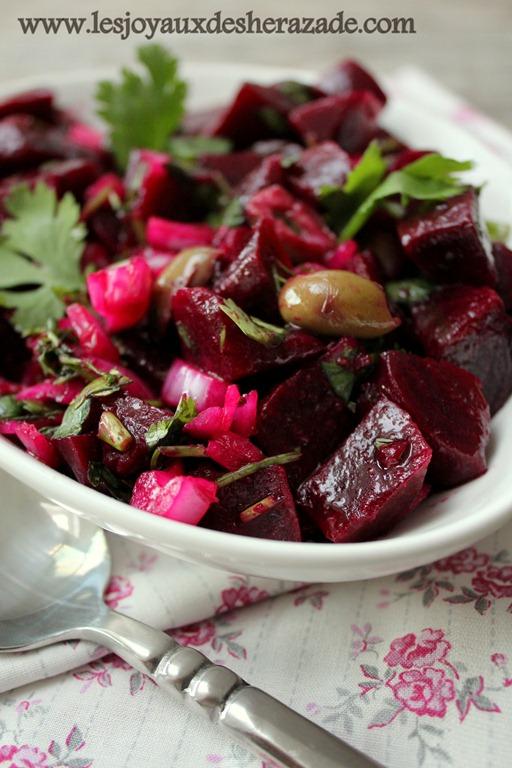 recette-de-salade-de-betterave_2