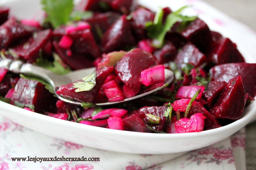 recette-de-salade-de-betteraves_2
