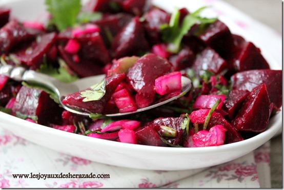 recette-de-salade-de-betteraves_thumb