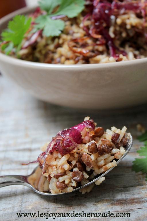 riz-aux-lentilles-1_2