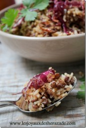 riz-aux-lentilles-1_thumb