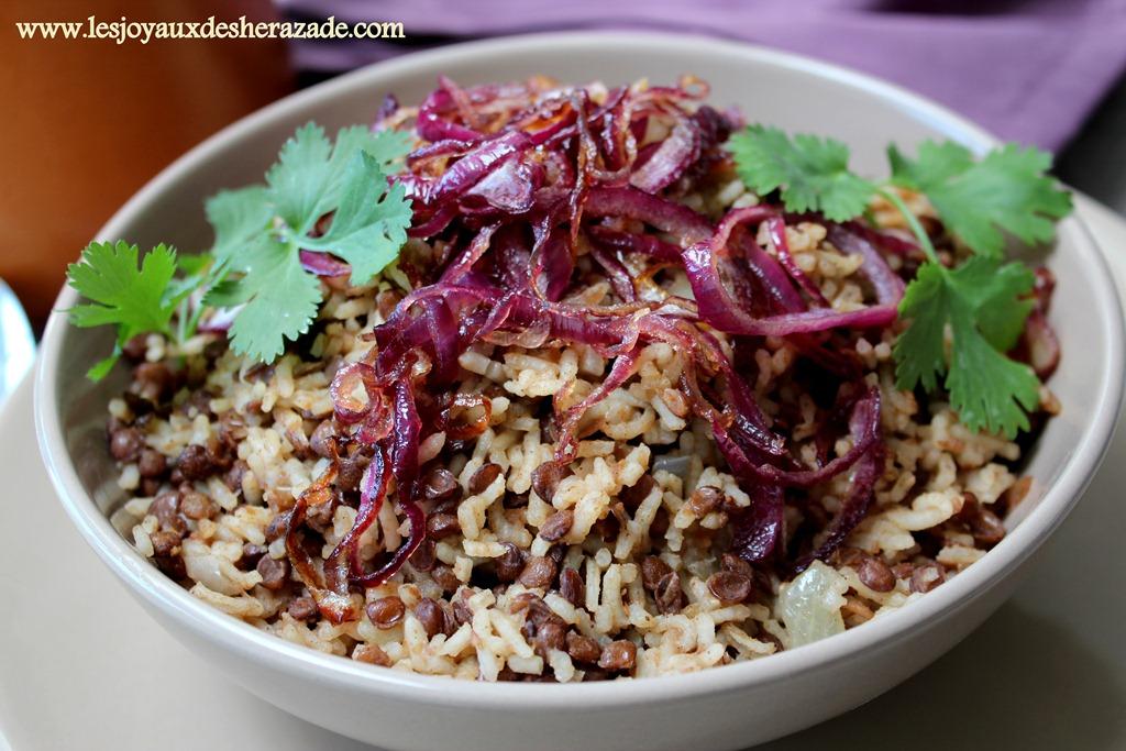 riz-aux-lentilles-5_5