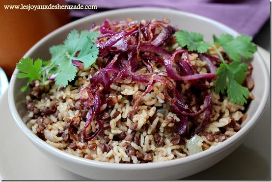 riz-aux-lentilles-5_thumb_1