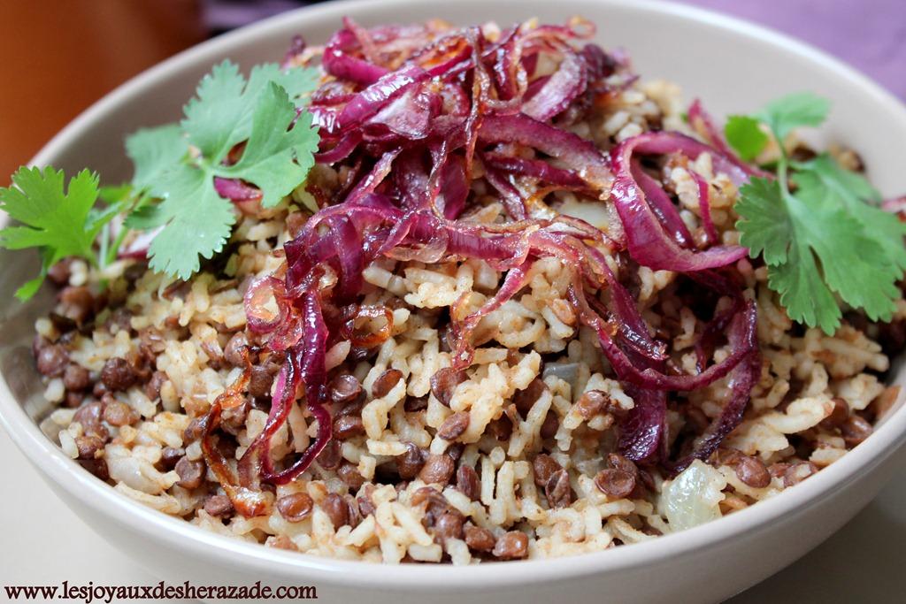 riz-aux-lentilles-recette-egyptienne_2