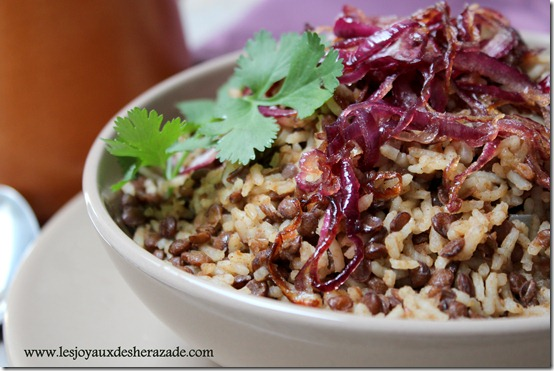 riz-aux-lentilles_thumb