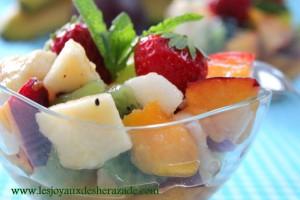 salade-de-fruits-1_5