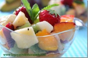 salade-de-fruits-1_thumb_1