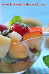 salade-de-fruits-2_2