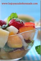 salade-de-fruits-2_thumb