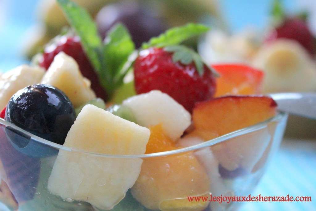 salade-de-fruits-5_5