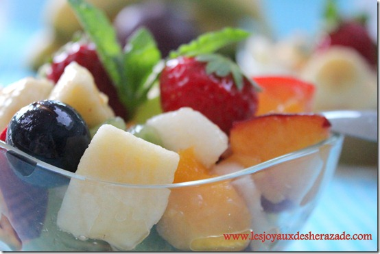 salade de fruits 5